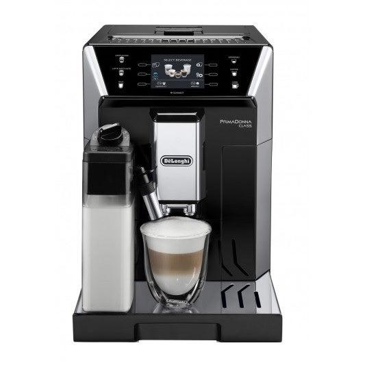 DeLonghi ECAM55055 Coffee Maker