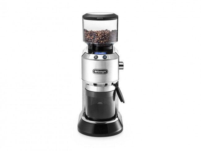 DeLonghi KG521M Coffee Maker