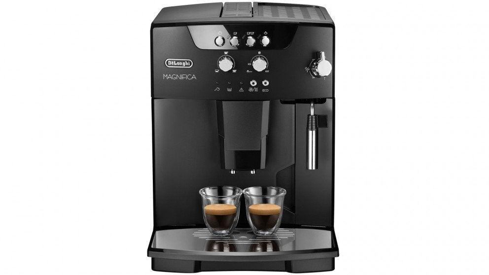 DeLonghi Magnifica ESAM04110 Coffee Maker