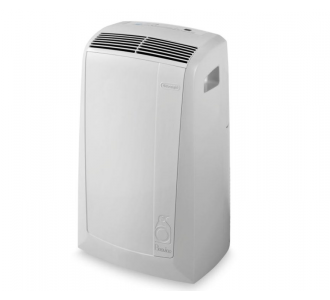 DeLonghi PACN76 Portable Air Conditioner