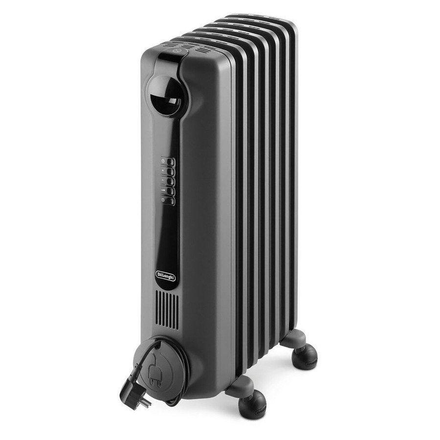 DeLonghi TRRS1224EG Heater