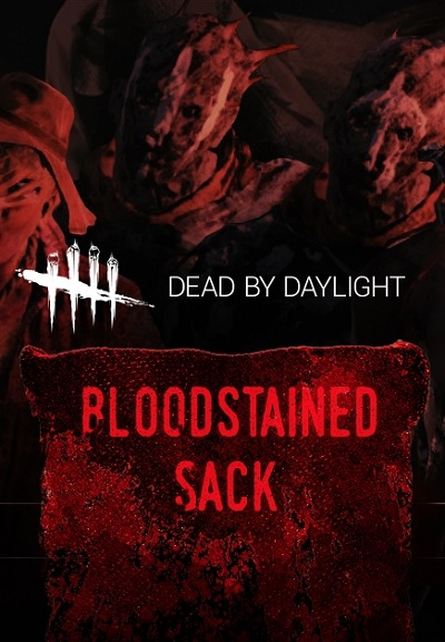 Behaviour Dead By Daylight The Bloodstained Sack PC Game