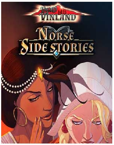 Dear Villagers Dead In Vinland Norse Side Stories PC Game