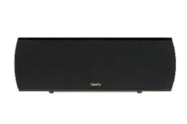 Definitive Technology ProCenter 1000 Speaker