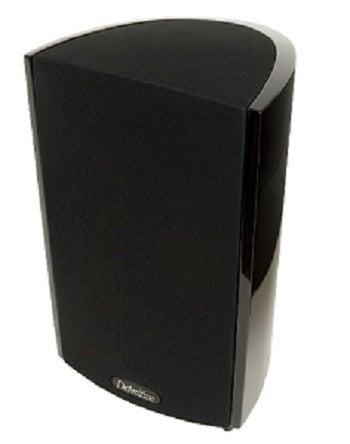 Definitive Technology ProMonitor 1000 Speaker