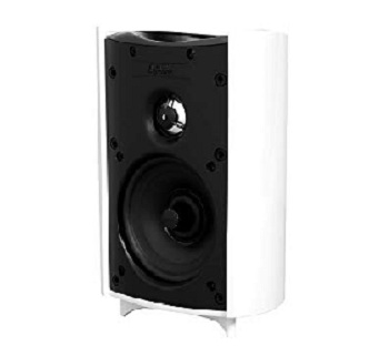 Definitive Technology ProMonitor 800 Speaker