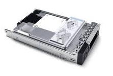 Dell DYR74 SAS Solid State Drive