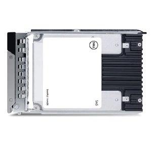 Dell F6M9X SAS Solid State Drive