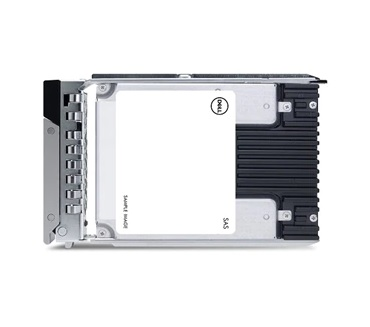 Dell FTW7T SAS Solid State Drive