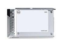 Dell GK5WP SATA Solid State Drive