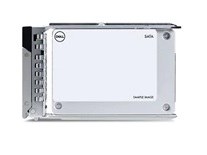 Dell H51M8 SATA Solid State Drive