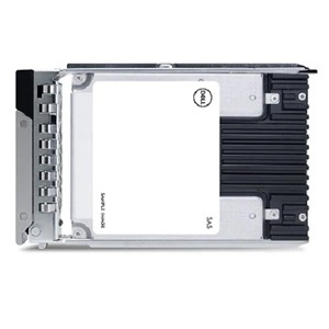 Dell P9HVW Solid State Drive