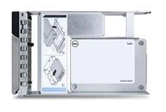 Dell T13DH SATA Solid State Drive