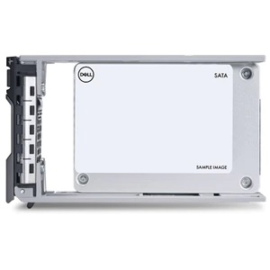 Dell YXKXV Solid State Drive