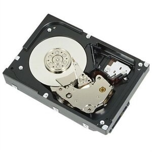 Dell 2DWYJ SATA Hard Drive