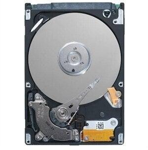 Dell 2TNTT NLSAS Hard Drive