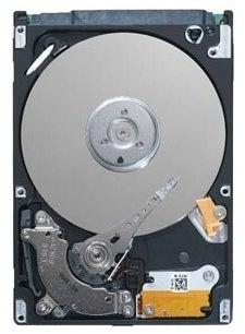 Dell 4FF6G SAS Hard Drive
