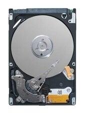Dell 5WYN7 SAS Hard Drive
