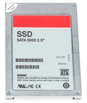 Dell 78V4P SAS Solid State Drive