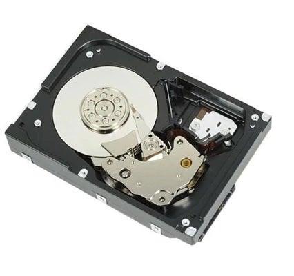 Dell 89RYN SAS Hard Drive