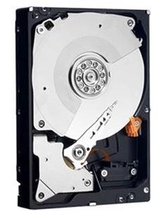 Dell 8KC5T NLSAS Hard Drive