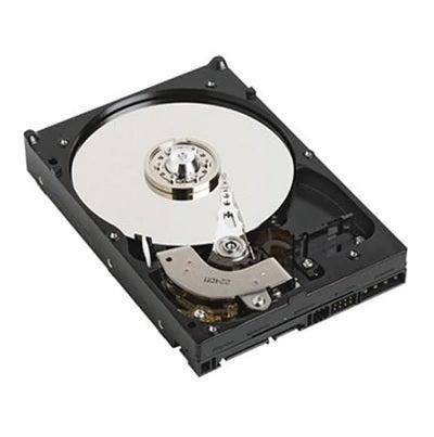 Dell 8P1Y9 SATA Hard Drive