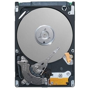 Dell 9V7M6 SAS Hard Drive