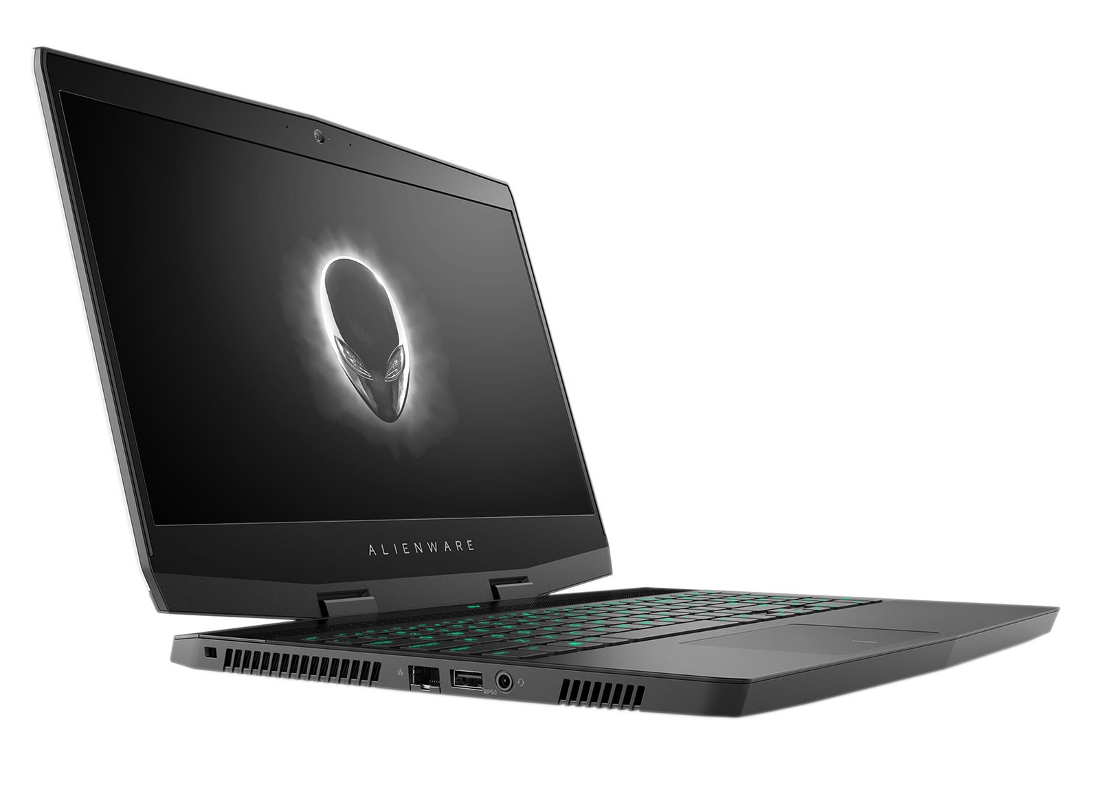 Dell Alienware M15 R3 15 inch Gaming Laptop
