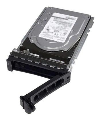 Dell CNR11 SAS Hard Drive