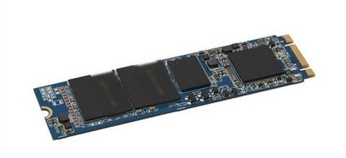 Dell Class 20 SC308 Solid State Drive