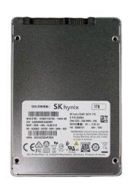 Dell D3HMH SATA Solid State Drive