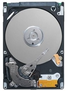 Dell DP43H NLSAS Hard Drive