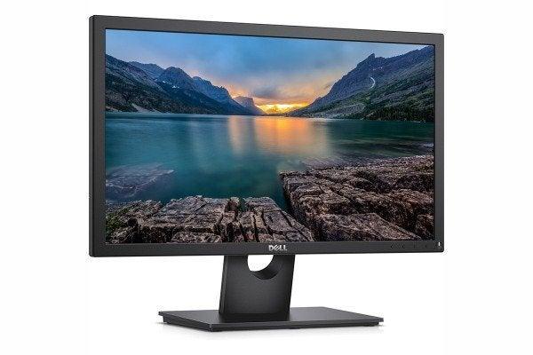 Dell E2216H 22inch LED Monitor