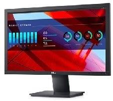 Dell E2220H 21.5inch LED LCD Monitor