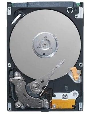 Dell FP77M SAS Hard Drive