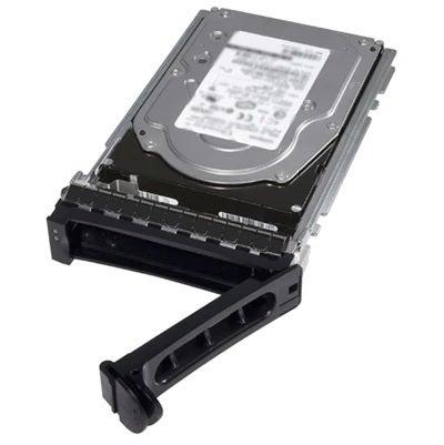 Dell FTJH1 SAS Hard Drive