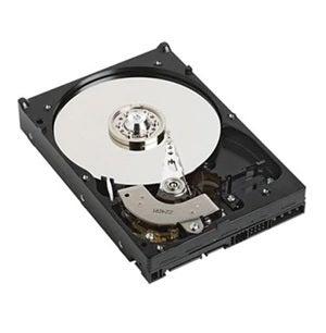 Dell FXGRC SATA Hard Drive