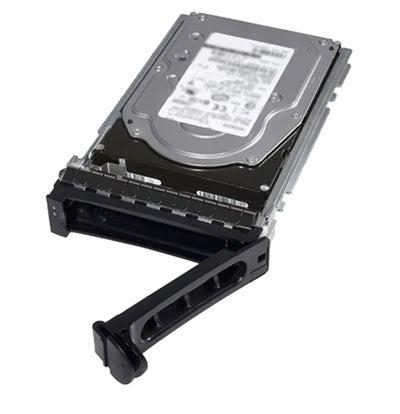 Dell GRNYD SAS Hard Drive