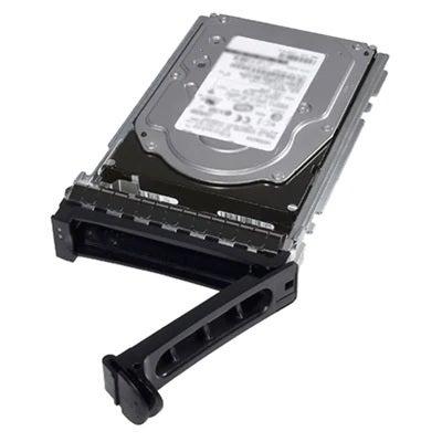 Dell GT8N2 SAS Hard Drive