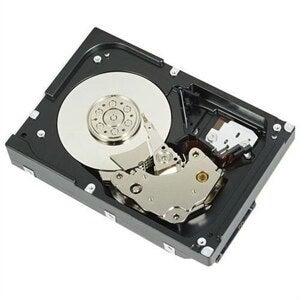 Dell HDRKR SATA Hard Drive