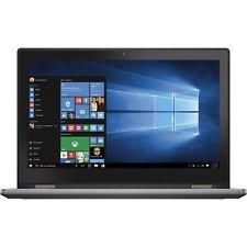 Dell Inspiron 11 3000 Z511241AU 11inch Laptop