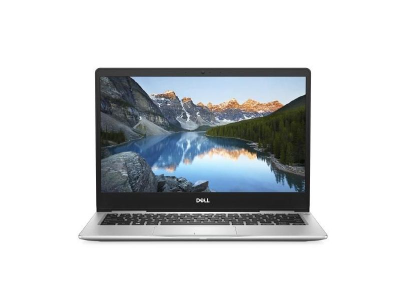 Dell Inspiron 13 7000 A510971AU 13inch Laptop
