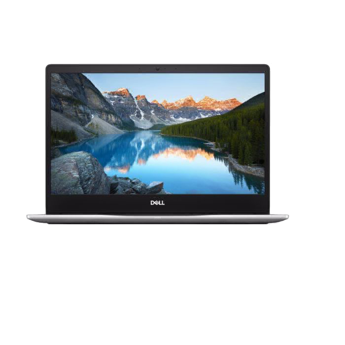 Dell Inspiron 13 7000 A510972AU 13inch Laptop