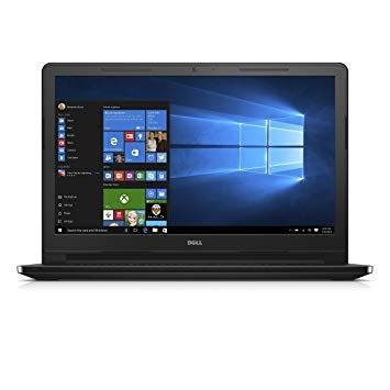 Dell Inspiron 14 3000 14 inch Laptop