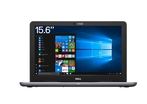 Dell Inspiron 15 3000 A510833AU 15.6inch Laptop