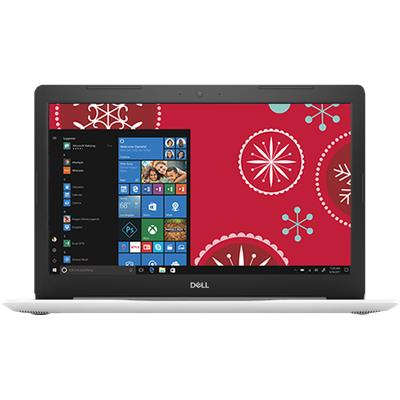 Dell Inspiron 15 5000 A511050AU 15.6inch Laptop