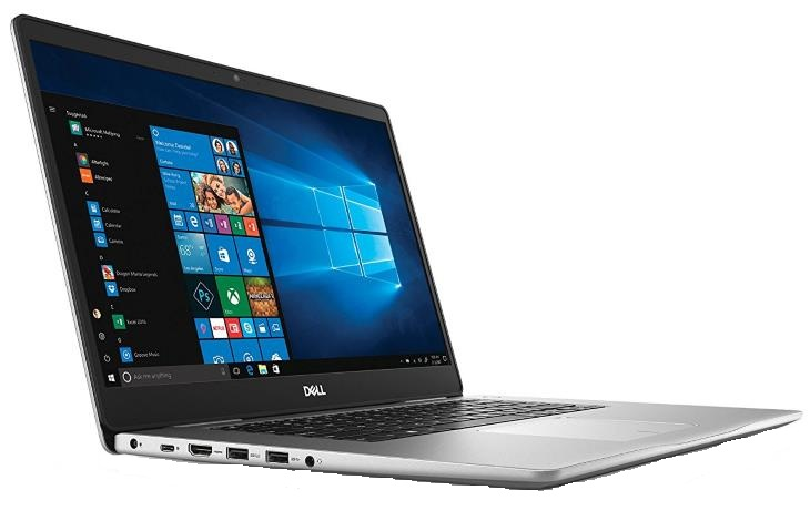 Dell Inspiron 15 7000 15 inch Laptop