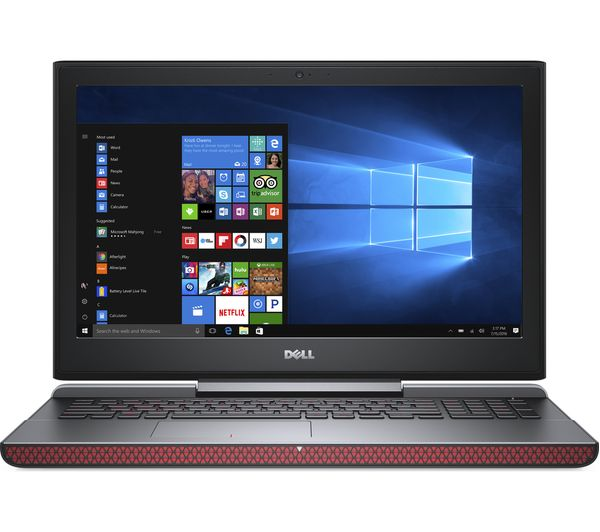 Dell Inspiron 15 Z521270AU 15inch Laptop