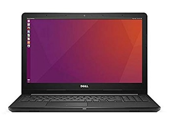 Dell Inspiron 15 15 inch Laptop