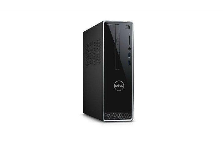 Dell Inspiron 3250 Y221233AU Desktop